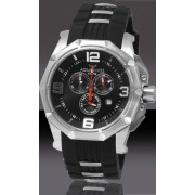 AQUASWISS Vessel XG Watch 81XG019