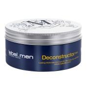Label.M Men, Deconstructor