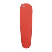 Therm-a-Rest ProLite Plus Liggunderlag Large orange 2017 Liggunderlag