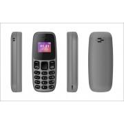 iPouzdro.cz Mini mobilní telefon - L8STAR, BM105 Gray