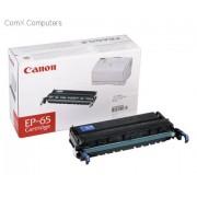 Original Canon EP-65 Black Toner Cartridge