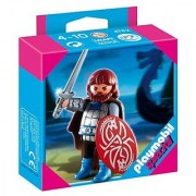 Playmobil Celtic Knight