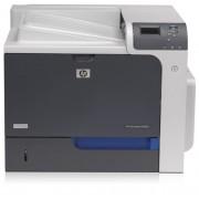 HP Stampante Laser HP Laserjet Enterprise Cp4025N A Colori A4 35Ppm