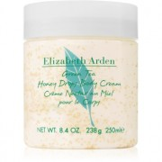 Elizabeth Arden Green Tea Honey Drops Body Cream creme corporal para mulheres 250 ml