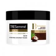 Masca Nutritiva si Regeneranta Tresemme Botanique cu cocos 300 ml