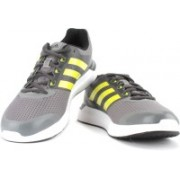 ADIDAS DURAMO 7 M Men Running Shoes For Men(Grey)
