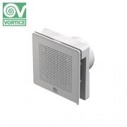 "Ventilator axial de perete Vortice Punto Evo ME 100/4"" LL T"
