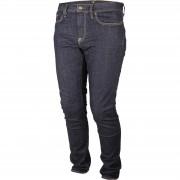 Blugi barbati DC Shoes Worker Slim Jean Indigo Rinse 32 EDYDP03214-BTKW