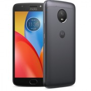 Unboxed Moto E4 Plus 3GB|32GB | 3 Months Seller Warranty