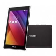 "ASUS tablet ZenPad C 7 Z170C-1A039A 7"" Atom x3-C3200 Quad Core 1.1GHz 1GB 16GB Android 5.0 black NOT08725"