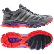 Adidasi Response Trail 20 W Adidas