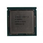 Процессор Intel Core i5-9600KF (3700Mhz/LGA1151/L3 9216Kb)