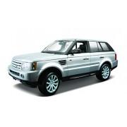 1:18 Range Rover Sport