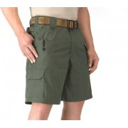 5.11 Tactical Taclite Shorts (Färg: TDU Green, Storlek: 42)