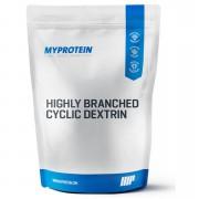 Myprotein Sterk vertakte Cyclische dextrine - 1kg - Zak - Natural Summer Fruits
