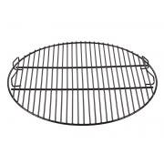 grătar SOL grill-ul rotund cu mânere 57 cm 70.570W.023