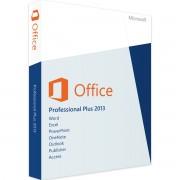 Microsoft Office 2013 ProfessionalPlus Versión completa