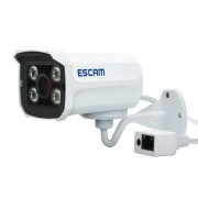 ProductsPro Escam Brick QD300 Security IP Camera - Divers