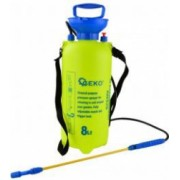 Pompa de stropit/ Vermorel manual 8 litri GEKO G73203