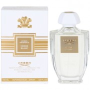 Creed Acqua Originale Cedre Blanc парфюмна вода унисекс 100 мл.