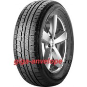 Nankang Winter Activa SV-55 ( 245/40 R19 98H XL )