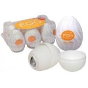 TENGA Egg Twister (6 ks)