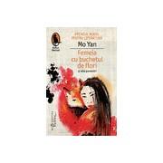 Femeia cu buchet de flori si alte povestiri