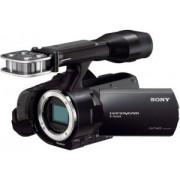 NEX-VG30EH Kit 18-200mm