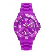 Ice-Watch Ice Watch Forever IW000141 Medium Unisex
