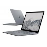 Microsoft Surface Laptop i5/8GB/256GB SSD/W10S Platinum   DAH-00018