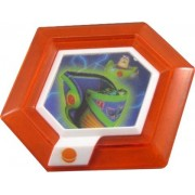 Disney Infinity Astro Blaster Space Disc