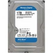 Western Digital Dysk WD Blue 1TB HDD