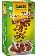> Giusto S/g Cornflakes Cacao
