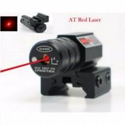 Laser Rosu Pentru Pistol 5 mW