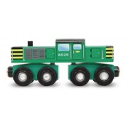 Melissa & Doug Freight Train