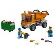 LEGO City Great Vehicles 60220 Kamion za smeće