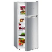 Хладилник с горна камера Liebherr CTel 2131