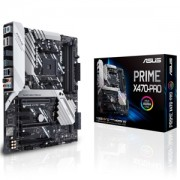 Placa de baza Asus Prime X470-PRO, socket AM4