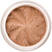 Lily Lolo Sombra de ojos Mineral Soft Brown LILY LOLO