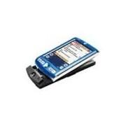 Recarregador de Baterias Portátil Palm - Palm One