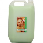 Indrani Green Apple Shampoo With Conditioner 5 litre
