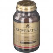 Solgar® Resveratrol