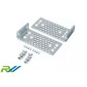Rack Mount Kit for Cisco 3650 Series, RACK-KIT-T1eql