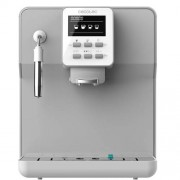 Antec P280 Midi-Tower Nero (0-761345-82000-4)