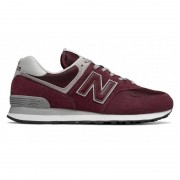 New Balance mod.ML574EGB BURDEOS