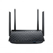 Router wireless Asus RT-AC58U AC1300 Dual-Band USB3.0 Gigabit Router
