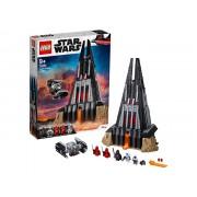 75251 Castelul lui Darth Vader