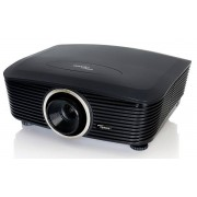 Optoma Videoprojector Optoma EH505 - WUXGA / 5000Lm / DLP Full 3D / SEM LENTE