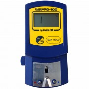 Hakko FG-100 soldeerbout thermometer