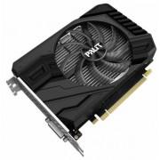 Palit GeForce GTX 1650 SUPER StormX OC - 4GB GDDR6